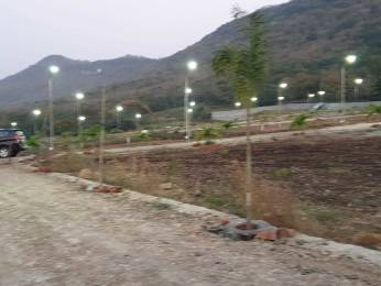 1200 sqft, Plot in Builder Future City Hinjewadi Hinjewadi, Pune at Rs. 12.0000 Lacs