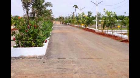 900 sqft, Plot in Aditya Kings Town Telaprolu, Vijayawada at Rs. 8.5000 Lacs