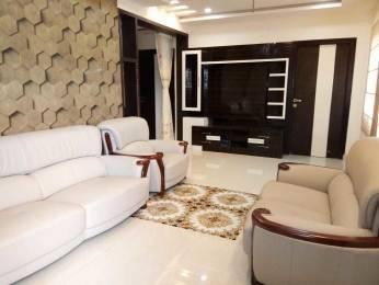 1829 sqft, 3 bhk Apartment in Builder Project Gannavaram, Vijayawada at Rs. 63.9000 Lacs