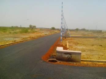 1162 sqft, Plot in Builder Project Keshwapur, Hubli Dharwad at Rs. 6.4200 Lacs
