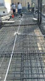 800 sqft, 2 bhk BuilderFloor in Builder Project Gali Number 8, Gurgaon at Rs. 36.0000 Lacs