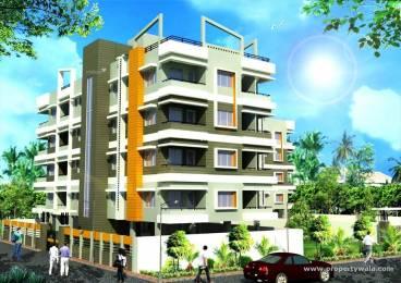 2231 sqft, 3 bhk Apartment in SSBC Park Exotica Ashok Nagar, Jaipur at Rs. 66.9000 Lacs