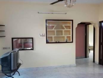 1100 sqft, 2 bhk Apartment in Builder SR ParadiseRamapuram Ramapuram, Chennai at Rs. 17500