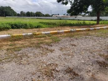 4500 sqft, Plot in Builder green fields avenue Kandlakoya, Hyderabad at Rs. 70.0000 Lacs