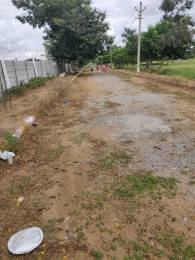4050 sqft, Plot in Builder green fields avenue Kandlakoya, Hyderabad at Rs. 63.0000 Lacs