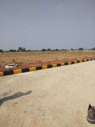 3600 sqft, Plot in Builder HMDA Approved Layout Kandlakoya, Hyderabad at Rs. 56.0000 Lacs