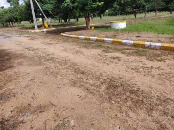3150 sqft, Plot in Builder green fields avenue Kandlakoya, Hyderabad at Rs. 49.0000 Lacs