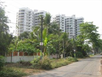 1550 sqft, 3 bhk Apartment in Builder brigade komarla Chikkalasandra, Bangalore at Rs. 1.1500 Cr