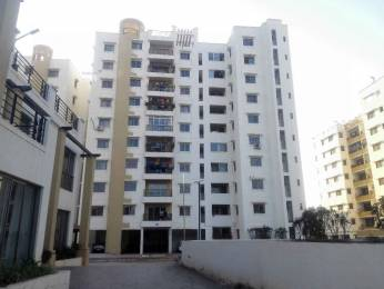 905 sqft, 2 bhk Apartment in Pride Pristine Electronic City Phase 2, Bangalore at Rs. 16000