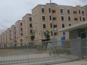 905 sqft, 2 bhk Apartment in Brigade Parklane at Brigade Meadows Kaggalipura, Bangalore at Rs. 44.0000 Lacs