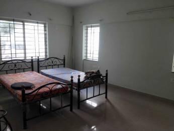 1490 sqft, 3 bhk Apartment in Rose Garden Bilekahalli, Bangalore at Rs. 24000