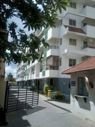 1490 sqft, 3 bhk Apartment in Rose Garden Bilekahalli, Bangalore at Rs. 24000