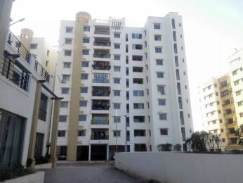 905 sqft, 2 bhk Apartment in Pride Pristine Electronic City Phase 2, Bangalore at Rs. 39.0000 Lacs