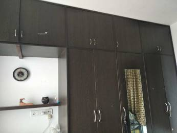 1600 sqft, 2 bhk Apartment in Puravankara Projects Limited Puravankara Elita Promenade JP Nagar, Bangalore at Rs. 34000