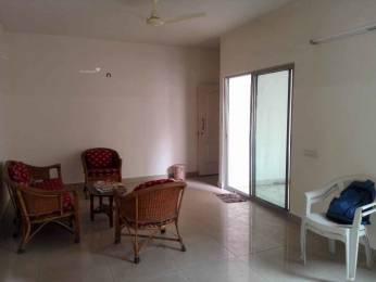 910 sqft, 2 bhk Apartment in Brigade Wisteria At Meadows Kanakapura Road Beyond Nice Ring Road, Bangalore at Rs. 44.0000 Lacs