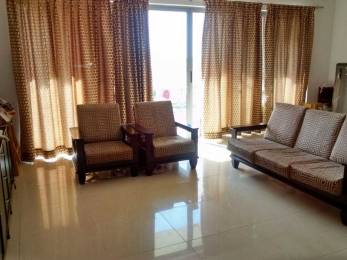 1600 sqft, 3 bhk Apartment in Puravankara Projects Limited Puravankara Elita Promenade JP Nagar, Bangalore at Rs. 34000