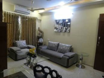 896 sqft, 2 bhk Apartment in Builder Daisy garden Ambernath West, Mumbai at Rs. 36.3000 Lacs
