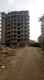 620 sqft, 1 bhk Apartment in GBK Vishwajeet Elite Ambernath East, Mumbai at Rs. 26.6600 Lacs