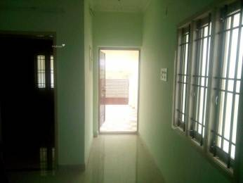 800 sqft, 2 bhk IndependentHouse in Builder mcp villa Kundrathur, Chennai at Rs. 35.0000 Lacs