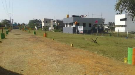 800 sqft, Plot in Builder prc mcp Poonamallee, Chennai at Rs. 14.4000 Lacs