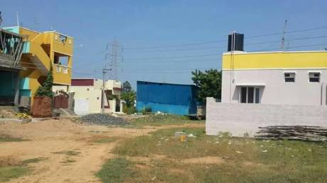 800 sqft, Plot in Builder annai nagar mcp Avadi, Chennai at Rs. 14.4000 Lacs