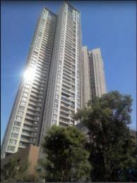 1802 sqft, 3 bhk Apartment in Radius Epitome at Imperial Heights Goregaon West, Mumbai at Rs. 70000