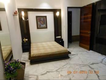 1404 sqft, 2 bhk Apartment in Lodha Fiorenza Milano and Roma Goregaon East, Mumbai at Rs. 62000