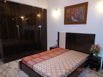 1566 sqft, 3 bhk Apartment in Lodha Fiorenza Milano and Roma Goregaon East, Mumbai at Rs. 0.0100 Cr
