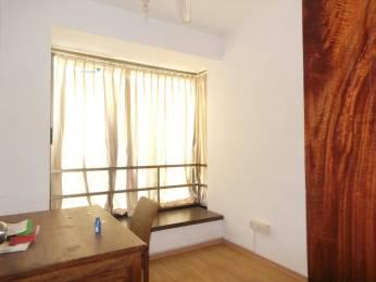 1235 sqft, 3 bhk Apartment in Oberoi Woods Goregaon East, Mumbai at Rs. 3.2000 Cr