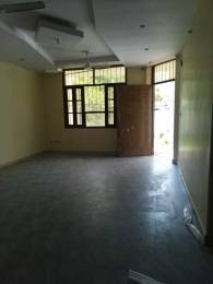 2152 sqft, 2 bhk BuilderFloor in Builder Project Gomti Nagar, Lucknow at Rs. 17000