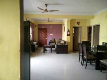 1520 sqft, 3 bhk Apartment in Foyer Construction Builders The Foyer Ramamurthy Nagar, Bangalore at Rs. 70.0000 Lacs