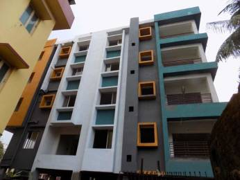 1020 sqft, 2 bhk Apartment in Rajwada Nirvana Narendrapur, Kolkata at Rs. 42.8400 Lacs