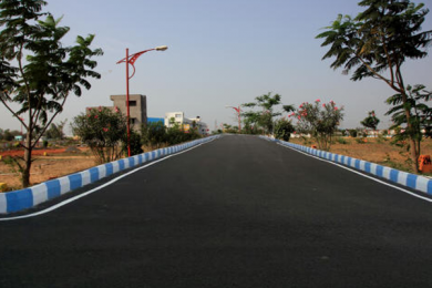 1350 sqft, Plot in Builder Project Patancheru, Hyderabad at Rs. 9.7500 Lacs