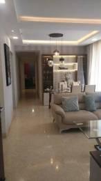 1310 sqft, 3 bhk Apartment in Arihant Chetna Perambur, Chennai at Rs. 81.8750 Lacs