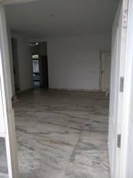 2100 sqft, 5 bhk Apartment in Arihant Chetna Perambur, Chennai at Rs. 2.5000 Cr