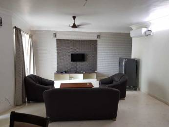 2062 sqft, 3 bhk Apartment in Ozone Metrozone Anna Nagar, Chennai at Rs. 60000