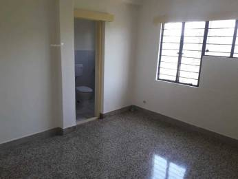 1000 sqft, 2 bhk Apartment in Builder Project Kilpauk, Chennai at Rs. 24000