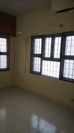 1000 sqft, 2 bhk Apartment in Builder Project Anna Nagar, Chennai at Rs. 21000