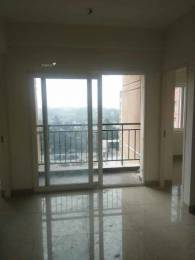 600 sqft, 2 bhk Apartment in Radiance Empire Perambur, Chennai at Rs. 16000