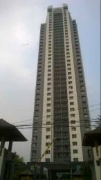 2000 sqft, 3 bhk Apartment in Builder Choice Paradise Thripunithura, Kochi at Rs. 1.4200 Cr