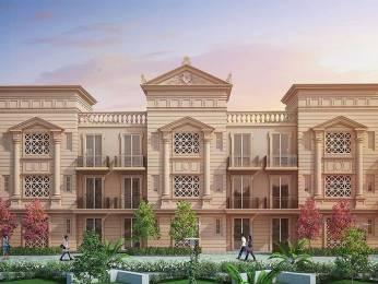 1035 sqft, 2 bhk BuilderFloor in Signature Sunrise The Premium Floor Sector 36, Karnal at Rs. 25.1000 Lacs