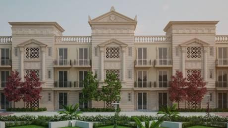 1035 sqft, 2 bhk BuilderFloor in Signature Sunrise The Premium Floor Sector 36, Karnal at Rs. 23.8100 Lacs