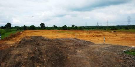 1200 sqft, Plot in Builder Amaravati Asansol Gourandi Road, Asansol at Rs. 6.0000 Lacs