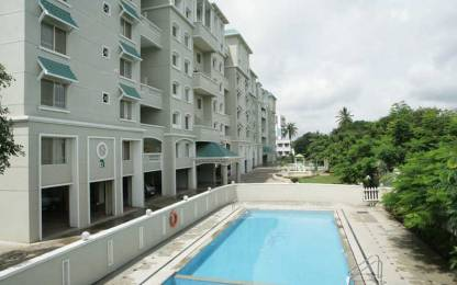 1050 sqft, 2 bhk Apartment in Builder La Sallete Magarpatta, Pune at Rs. 68.0000 Lacs