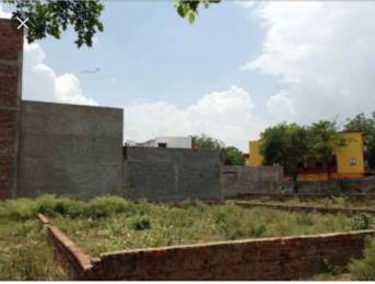 2880 sqft, Plot in Builder Ganesh Bagh Colony Dayal Bagh, Agra at Rs. 72.0000 Lacs