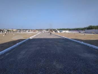 800 sqft, Plot in Builder Thirukumaran Nagar Avadi, Chennai at Rs. 20.8000 Lacs
