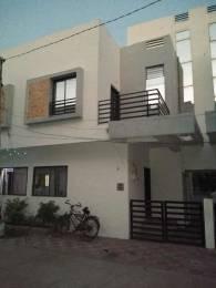 1150 sqft, 3 bhk Villa in Tulsi Corporation Madhuram Gorwa, Vadodara at Rs. 13500