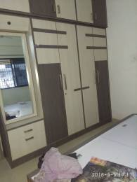 1863 sqft, 3 bhk Apartment in Alembic Shangri La Gorwa, Vadodara at Rs. 20000