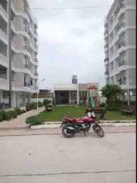 1844 sqft, 3 bhk Apartment in Alembic Shangri La Gorwa, Vadodara at Rs. 15000