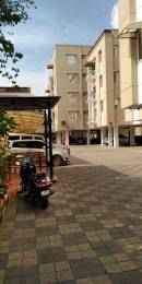 1370 sqft, 3 bhk Apartment in Park Park Plaza Gotri Road, Vadodara at Rs. 25000